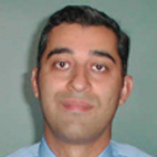 Doctor Mehrdad Ayati Geriatrician and Primary Care doctor is board certified in Geriatrics and Family Medicine